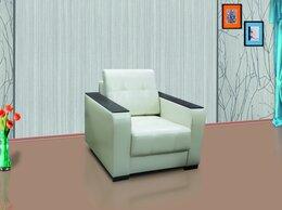 """Кресла - Кресло """"Мальта 2"""", 0"""