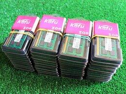 Модули памяти - Лот оперативная память DDR3L 2Gb x 90 штук, 0