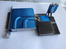 Кулеры и системы охлаждения - Радиатор для охлаждения видеокарты Extreme X, 0