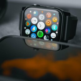 Умные часы и браслеты - Умные смарт часы Smart Watch w26+ , 0