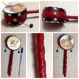 Сувениры - Сувенир из Египта, 0