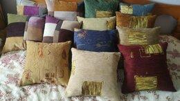Декоративные подушки - Подушки диванные декоративные, 0