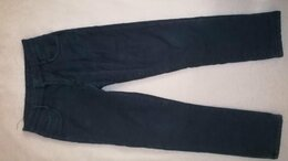Брюки - Утеплённые штаны для мальчика , 0