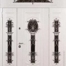 Входные двери - Входные Двери , 0