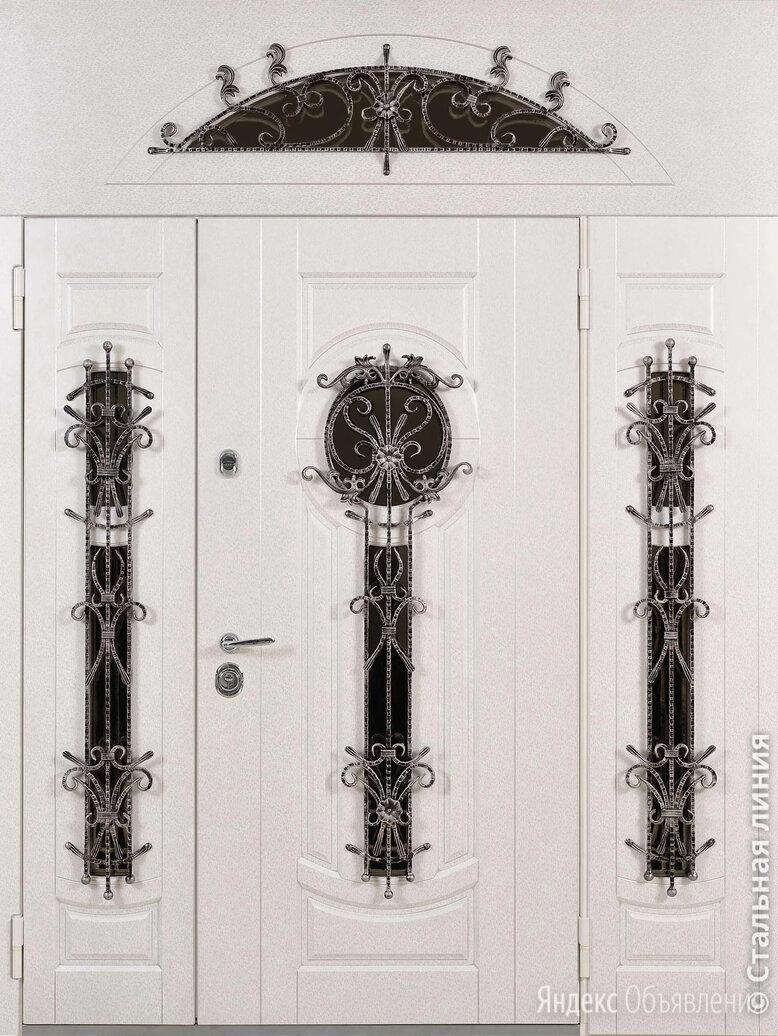Входные Двери  по цене 70000₽ - Входные двери, фото 0