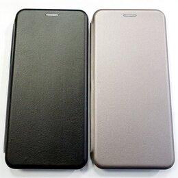 Чехлы - Чехол книжка Xiaomi Redmi 9A., 0