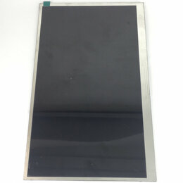 """Запчасти и аксессуары для планшетов - Дисплей 10.1"""" (FPC1014004) 40pin, 0"""