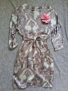 Платья - Платье Pompa, 0