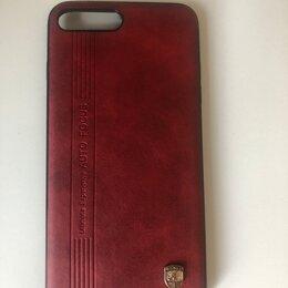 Чехлы - Чехол для IPhone 8 Plus , 0