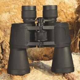 Бинокли и зрительные трубы - Бинокль охотничий , 0