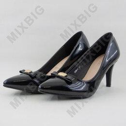 Туфли - Туфли женские OPIRUS 3399-8, 0