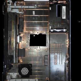 Корпуса - Нижняя часть корпуса (поддон) Toshiba L300, L300D, L305, L305D, 0