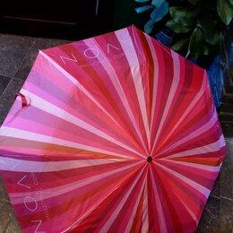 Зонты и трости - Зонт женский от Avon, 0