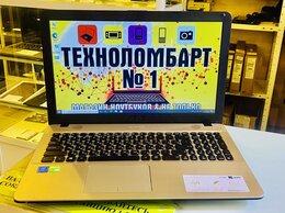 Ноутбуки - Full HD Золотой Asus VivoBook c Игровой GeForce, 0