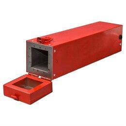 Изоляционные материалы - Термопенал ТП-5/150, 36-60В, 0