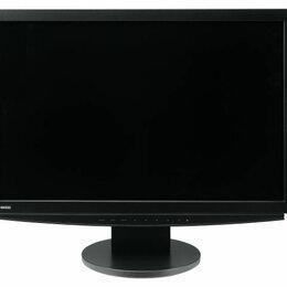 Мониторы - Eizo Coloredge CE240w 8bit, 0