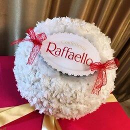 Подарочные наборы - Конфетка «Raffaello», 0