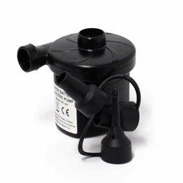 Насосы и комплектующие - Электрический насос HT - 401, 0