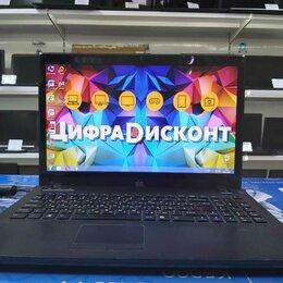 Ноутбуки - Ноутбук DNS Core 2 Duo 3Гб 320б  GeForce G 105m 1366х768 TN, 0