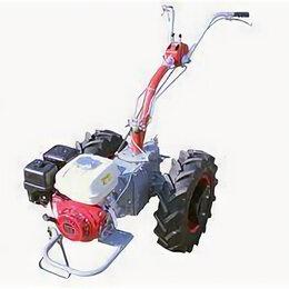 Мотоблоки и культиваторы - Мотоблок Мотор Сич Yamaha MX 400, 0
