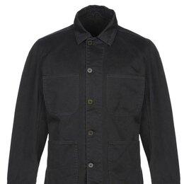 Куртки - Куртка Prps (осень, весна, лето, р M), 0