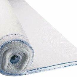 Заборчики, сетки и бордюрные ленты - Сетка БЕЛАЯ солнцезащитная, 0