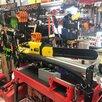 Цепная Электропила Huter ELS-2000 по цене 6490₽ - Электро- и бензопилы цепные, фото 0
