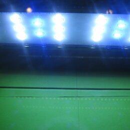 Интерьерная подсветка - Лампы и светильники, светодиодная подсветка, 0