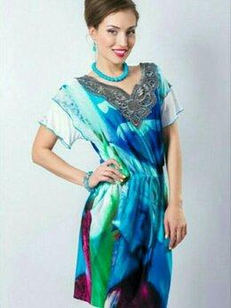 Платья - Wisell 46 р. новое платье с этикеткой, 0