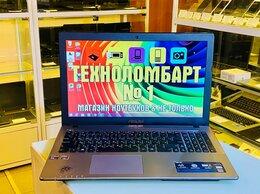 Ноутбуки - Мощный Asus A8-3.1Ghz/6Gb/HD 8670M(GF GT 740M), 0