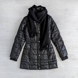 Куртки - Куртка HALIFAX TRADERS (США), 0