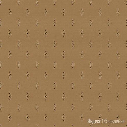 Текстильные обои Kt Exclusive Kt Exclusive Verona 1x1.18 VR15027 по цене 8370₽ - Обои, фото 0