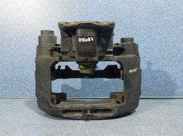 Тормозная система  - 03080003300 Суппорт LH SAF, 0