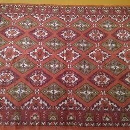 Ковры и ковровые дорожки - ✓✓✓Ковёр. Шерсть. 1,90×1,30, 0