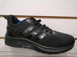 Кроссовки и кеды - Кроссовки adidas marathon 39, 0