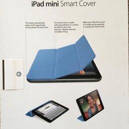 Чехлы для планшетов - Чехол оригинал iPad MINI магнит-трансформер, 0