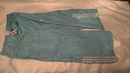 Брюки - брюки-шорты ADIDAS, 0
