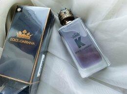 Парфюмерия - Dolce & Gabbana K евролюкс , 0