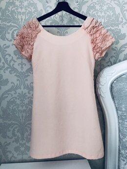 Платья - Платье Marc Jacobs, 0