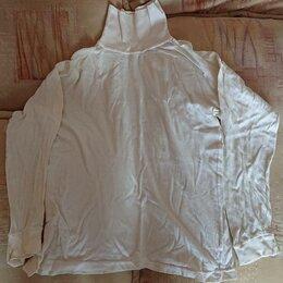 Рубашки - Водолазка Рубашка Хлопок Сорочка, 0