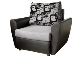 "Кресла - Кресло ""Квадро"", 0"