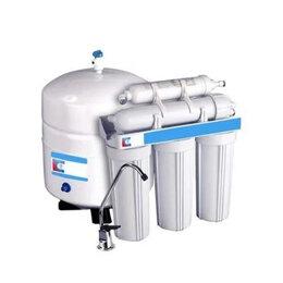 Фильтры для воды и комплектующие - Фильтр магистральный СТК  5 ступенчатая система…, 0