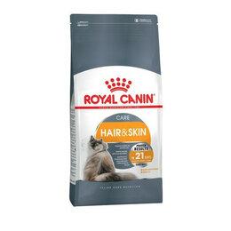 Корма  - Royal Canin Hair & Skin Care PRO - 15 кг, 0