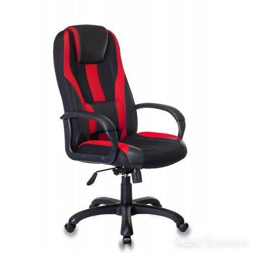 Кресло VIKING-9 по цене 6790₽ - Компьютерные кресла, фото 0