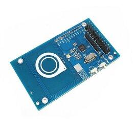 Прочие комплектующие - RFID/NFC модуль PN532 Itead, 0