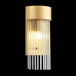 Бра и настенные светильники - Настенный светильник ST Luce Contatto…, 0