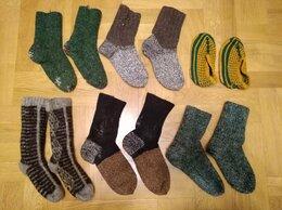 Носки - Носки шерстяные , 0