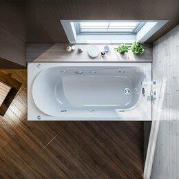 Ванны - Новые ванные BAS оптом в нескольких комплектациях, 0