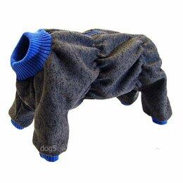 Одежда и обувь - комбинезон толстовка для собаки, 0