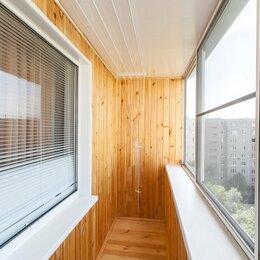 Окна - Пластиковые окна Первоуральск. Остекление балконов и лоджий., 0